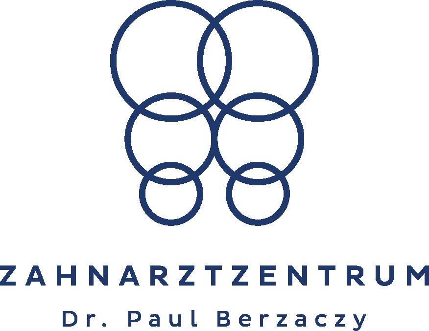 Dr. Paul Berzaczy