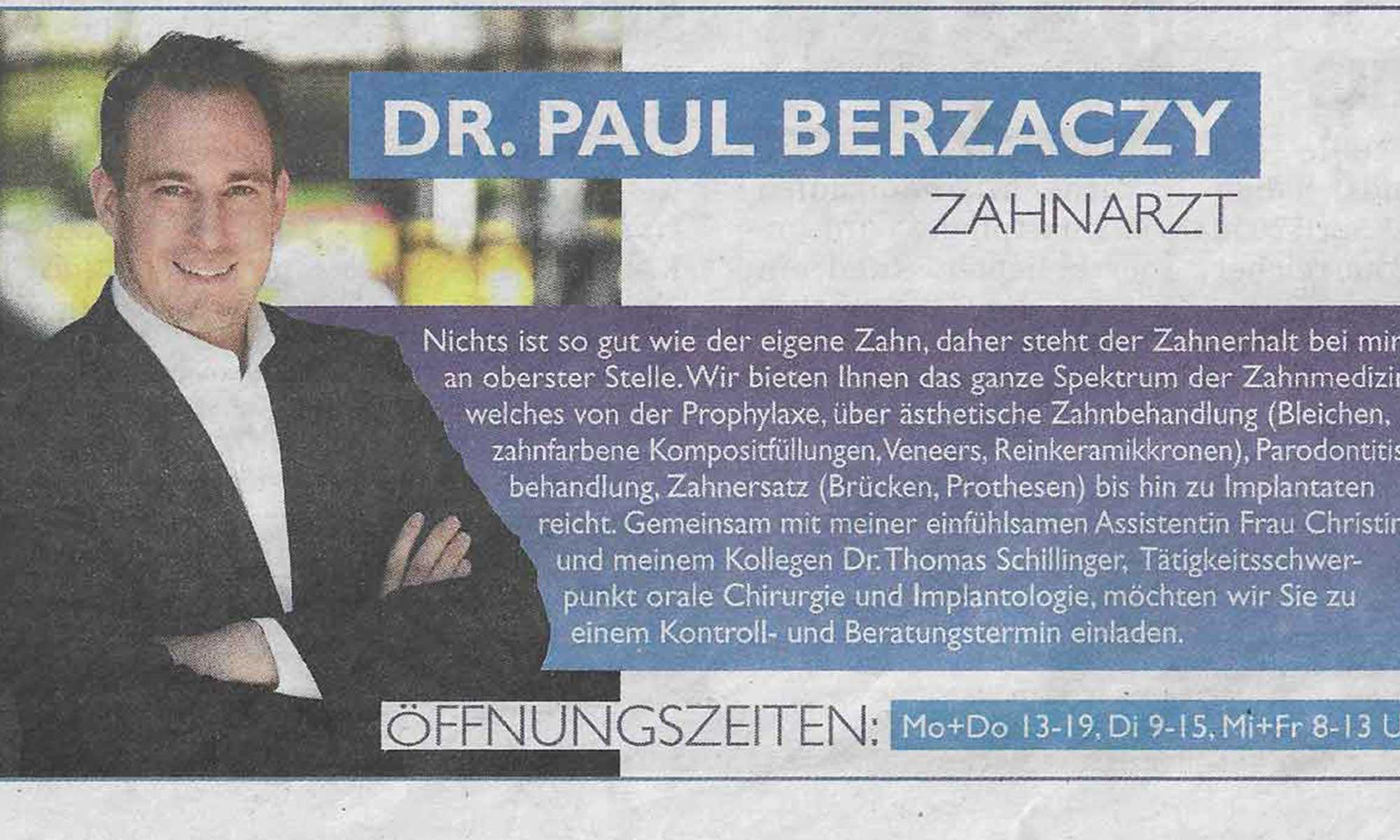 Pressetext OE24 Vorschaubild